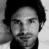 """panGenerator o złocie w Cannes Lions: """"Miara pokoju"""" to projekt eksperymentalny, ale komercyjny (wywiad)"""