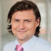 Paweł Patkowski, dyrektor komunikacji marketingowej Orange Polska podsumowuje 2019 rok
