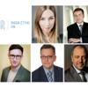 Waśko, Przybysz, Dąbrówka, Łaszyn i Mitraszewski w Radzie Etyki Public Relations