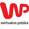Wirtualna Polska już z nowym logo i stroną główną