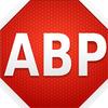 Reklamy wideo najczęściej blokowane przez internautów w Niemczech, Austrii i Kanadzie. Polska w czołówce