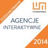 Polska branża interaktywna: podsumowanie 2014 roku, prognozy na 2015
