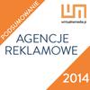 Polski rynek reklamowy: jaki był w 2014 roku, co w 2015? (agencje)