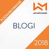 Rok 2018 oczami ekspertów influencer marketingu. Prognozy na 2019