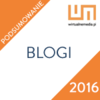2016 rok w branży blogerów i youtuberów, prognozy na 2017