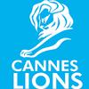 Dwugłos o Cannes Lions: polskie kampanie w cieniu globalnych innowacji i inspiracji