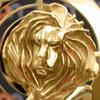 22 Grand Prix w Cannes Lions 2015, najwięcej za reklamy Volvo i Always (wideo)