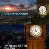 """TVP: czołówka """"Wiadomości"""" inspirowana ITV i filmami, większość czołówek jest podobnych (wideo)"""