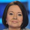 """""""Wiadomości"""" straciły 750 tys. widzów, a """"Fakty"""" zyskały 120 tys. Dziennik TVN nowym liderem"""