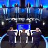 PO nie wyciągnęła lekcji z przegranej, PiS narzucał tempo (opinie o kampanii)