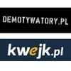 Jacy internauci odwiedzają Demotywatory i Kwejka? Przeważają kobiety, młodzi i wykształceni