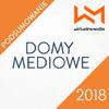 Domy mediowe podsumowują 2018 rok i prezentują prognozy na 2019 rok