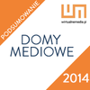 Domy mediowe podsumowują polską reklamę w 2014 roku i prognozują 2015 rok