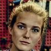 Dove hakuje zdjęcia stockowe, by walczyć ze stereotypowym pokazywaniem kobiet w reklamach (wideo)