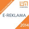 Rok 2014 w polskiej e-reklamie. Co wydarzy się w 2015? (sieci, wydawcy, agencje)