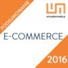 Podsumowanie 2016 roku w branży e-commerce - prognozy na 2017 rok