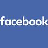 Facebook tworzy aplikację telewizyjną żeby zarabiać na reklamach
