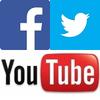 Jak kosmetyki radzą sobie w social media (raport z Facebooka i YouTube'a)