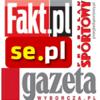 """Serwisy """"Faktu"""" i """"Przeglądu Sportowego"""" śrubują rekordy, strona """"Super Expressu"""" przed Wyborcza.pl"""