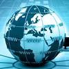 Pl@net zastąpi Megapanel: pomiary na wszystkich urządzeniach, wyniki po ośmiu dniach