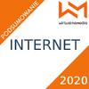 Podsumowanie roku 2020 w influencer marketingu. Kluczowe prognozy na 2021