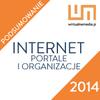 Portale podsumowują polski internet w 2014 roku i prognozują 2015