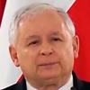 Kaczyński: Telewizja Polska zmieniła się na lepsze, Kurski będzie mógł nią dalej kierować