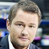 """Zmiana we """"Wstajesz i wiesz"""" potrzebna, Jarosław Kuźniar powinien odpocząć od polityki (opinie)"""