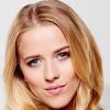 Marka odzieżowa Jessiki Mercedes pod lupą UOKiK. Czy blogerka poradzi sobie z kryzysem wizerunkowym?