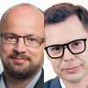 Onet i RASP z NK.pl wyprzedzają Grupę Wirtualna Polska, ale tylko w liczbie użytkowników