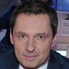 """""""Wiadomości"""" TVP1 ruszyły z emisją w HD"""