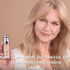 L'Oreal Polska wstrzymał kampanie reklamowe w telewizji.