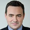 TVN stworzył portal Veedo.pl. Da możliwość zarabiania twórcom internetowym