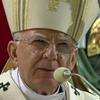 Kryzys roku: postawa kościelnych hierarchów - biznesowo Wirtualna Polska