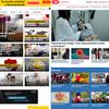85 proc. więcej użytkowników stron o zdrowiu. Medonet zdecydowanym liderem, tylko Poradnikzdrowie.pl w dół (TOP10)