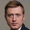 Michał Kołodziejczyk: więcej opiniotwórczości i wideo w sportowej Wirtualnej Polsce