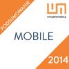 Internet i marketing mobilny: podsumowanie 2014 roku, prognozy na 2015 (agencje i wydawcy)