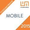 Internet i marketing mobilny: jak minął 2015 rok, co wydarzy się w 2016?