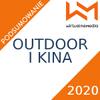 Branża outdoor podsumowuje rok 2020. Najważniejsze prognozy na 2021