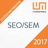 Marketing w wyszukiwarkach: podsumowanie 2017 roku, prognozy na 2018