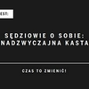 """Interia i Wirtualna Polska inaczej niż Onet-RASP emitują reklamy """"Sprawiedliwe sądy"""", Agorze i Inforowi tego nie zaoferowano"""