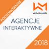 Marketing internetowy: podsumowanie roku 2018, prognozy na 2019 (agencje)