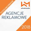 Agencje reklamowe podsumowują 2018 rok i prognozują trendy na 2019