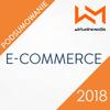 E-commerce: co wydarzyło się w 2018 roku, jaki będzie 2019 rok?