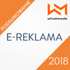 Marketing internetowy według wydawców i brokerów: podsumowanie 2018 roku, prognozy na 2019