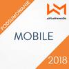 Internet i marketing mobilny: jaki był 2018 rok, co wydarzy się w 2019