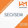 Marketing w wyszukiwarkach: co przyniesie 2019 rok, jaki był 2018
