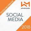 Rok 2018 w mediach społecznościowych, co wydarzy się w 2019? (podsumowanie)