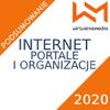 Wydawcy internetowi podsumowują 2020 roku, prognozują wydarzenia i trendy na 2021