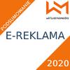 Agencje podsumowują 2020 rok w reklamie internetowej, co wydarzy się w 2021?